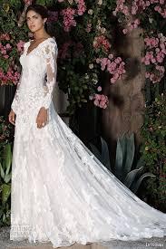 wedding dress version mp3 235 best wedding dresses images on wedding dressses