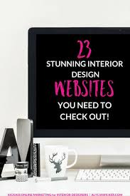 Interior Design Vocabulary List by Best 25 Interior Design Courses Ideas On Pinterest Interior