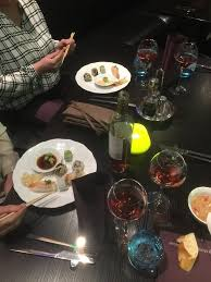 hygi e cuisine mongolian barbecue hjorring restaurant reviews phone number