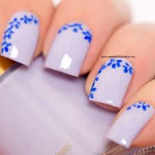 nail arts fife wa hours nail art ideas
