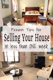 453 best selling buying home tips images on pinterest sell house
