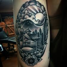 68 best tattoo images on pinterest dashboards art and design
