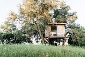 ranch house ojai ojai mountaintop treehouse ojai mountaintop treehouse ca 54
