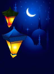 imagenes bonitas de buenas noches para hombres romànticos mensajes y tarjetas de buenas noches para enviar