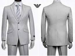 costume mariage homme jules costume armani homme satin costume armani homme jules maroc