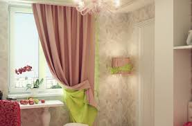 Cream Nursery Curtains by Beloved Image Of Ready Screen Privacy Filter Inviting Affably