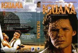 iguana dvd drama pay 20 to 50 cheaper than ebay and amazon