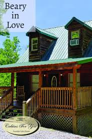 One Bedroom Cabin Floor Plans Cheap Honeymoon Cabins In Pigeon Forge Secluded Gatlinburg Tn
