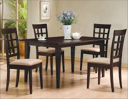 walmart dining room sets dining room walmart dining room tables and chairs walmart patio