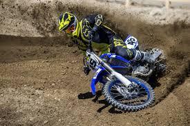 motocross races near me 2018 vital mx 450 shootout motocross feature stories vital mx