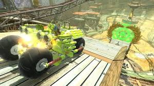monster truck video games xbox 360 banjo kazooie nuts and bolts xbox 360 review any game