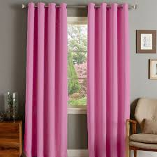 Whitworth Duck Egg Lined Curtains Linens Limited Thermal Blackout Eyelet Curtains Ebay