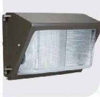 commercial outdoor lighting fixtures hlf 150hsw jpg
