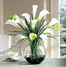 fake flowers for home decor home decor artificial flowers floral home decor silk flowers