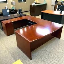 Office Desk Large Cherry Office Desk Large Size Of Office Office Desk Amazing Cherry