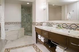 miami suites hotel rooms in aventura turnberry isle miami presidential suite 16