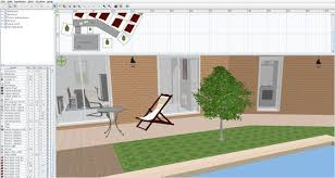 free home design programs for windows 7 diy home design software free design ideas