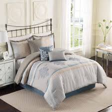 Elegant Comforter Sets Decor Comforters Jcpenney With Jcpenney Comforters Clearance