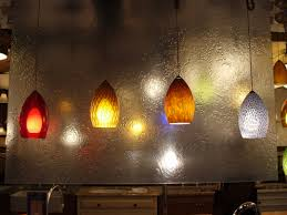 Decorative Home Lighting Tips And Tricks Electrical Contractors Huntsville Al