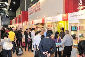 hktdc more than 4 000 exhibitors in hong kong for world s