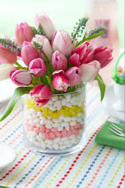spring ideas happy easter try out your spring decorating ideas in roomsketcher
