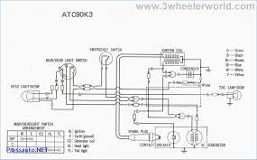 atv warn winch a2000 wiring upgrade diagram atv wiring diagrams