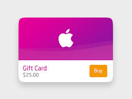 gift card free 20 beautiful gift card designs free premium templates