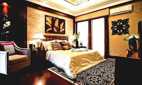 Traditional Bedroom Designs Master Bedroom Master Bedroom Design Ideas Traditional U2013 Decorin