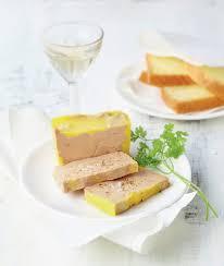 cuisiner un canard gras foie gras maison de canard