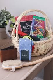cing gift basket easter basket 35 creative ideas a subtle revelry