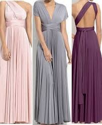 15 best infinity dress images on pinterest convertible dress