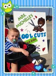mrs michelle u0027s cool cuts for kids opening hours 1505 guelph