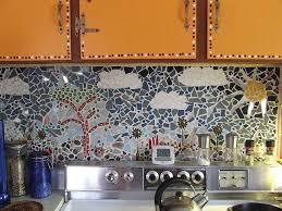 kitchen mosaic backsplash ideas ordinary kitchen mosaic backsplash ideas part 7 decoration