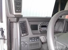 volvo white trucks for sale used volvo fmx tractor units year 2015 price 106 227 for sale