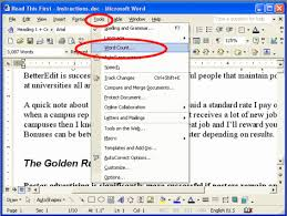 Count Word In Document Write My Assignment Floristofjakarta Com