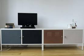 ikea ps 2014 corner cabinet ikea ps cabinet ikea ps cabinet on casters white hikingwriter com