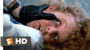 halloween iii season of the witch 6 10 movie clip a drill for