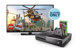 best black friday deals on tv best buy black friday sale has xbox one and 40