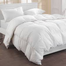 80 off on duck feather 100 feather duvets various sizes