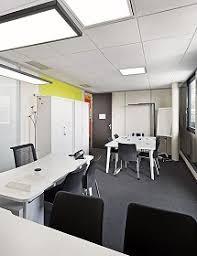 bureaux et commerce louer bureaux et commerces sur le partenaire