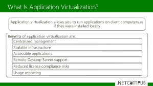 desktop and client virtualization new workstyles with microsoft vdi