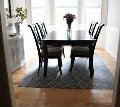 Traditional Wooden Kitchen Chairs by Red Dining Room Rugs Light Grained Hardwood Flo Supports 50 Lbs On