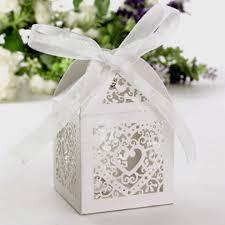 photos boite dragees mariage best 25 boite drag es mariage - Drag Es Mariage