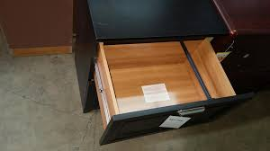 Wood Lateral Filing Cabinet 2 Drawer Realspace Outlet Magellan Collection 2 Drawer Lateral File Cabinet