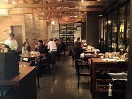 the kitchen salvatore cuomo korean food blog
