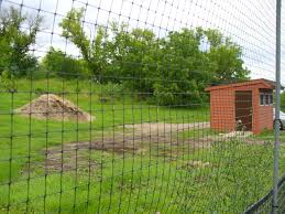 Build Vegetable Garden Fence by Building Up Architecture For Gardens Kop Family Community Gardens