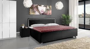 Schlafzimmer Komplett Led Designer Schlafzimmer Komplett U2013 Deutsche Dekor 2017 U2013 Online Kaufen