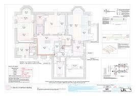 wiring diagram splendi wiring diagram for electric underfloor