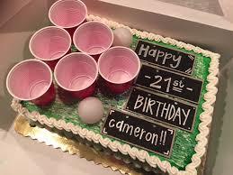 budweiser beer cake best 25 beer birthday cakes ideas on pinterest beer cakes diy