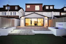 Home Design Extension Ideas by Interesting Ideas Of House Photos Best Image Engine Infonavit Us